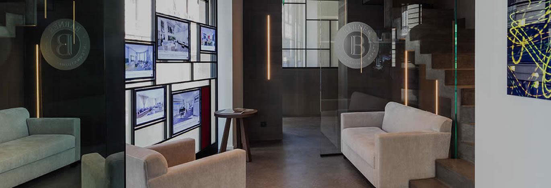 Villas et biens de luxe en vente à Ajaccio