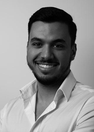 Youssef BENSIALI