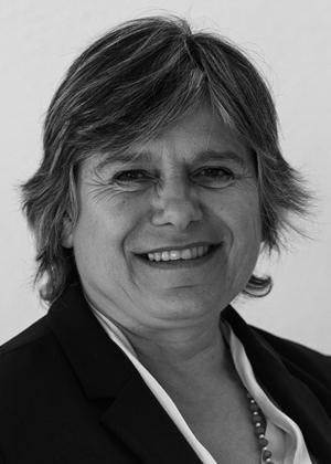 Agnes Mondolini
