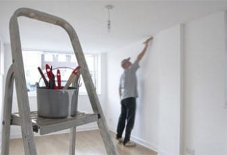 Immobilier : les travaux à réaliser pour bien vendre