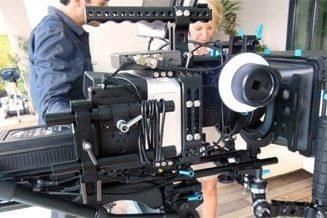 Louer son bien immobilier pour un tournage