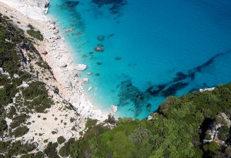 La Sardaigne: l'autre île de beauté