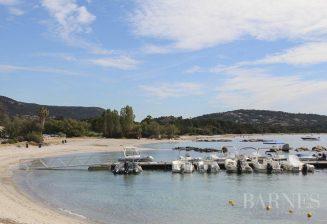 3 idées d'activités à la plage de Saint Cyprien