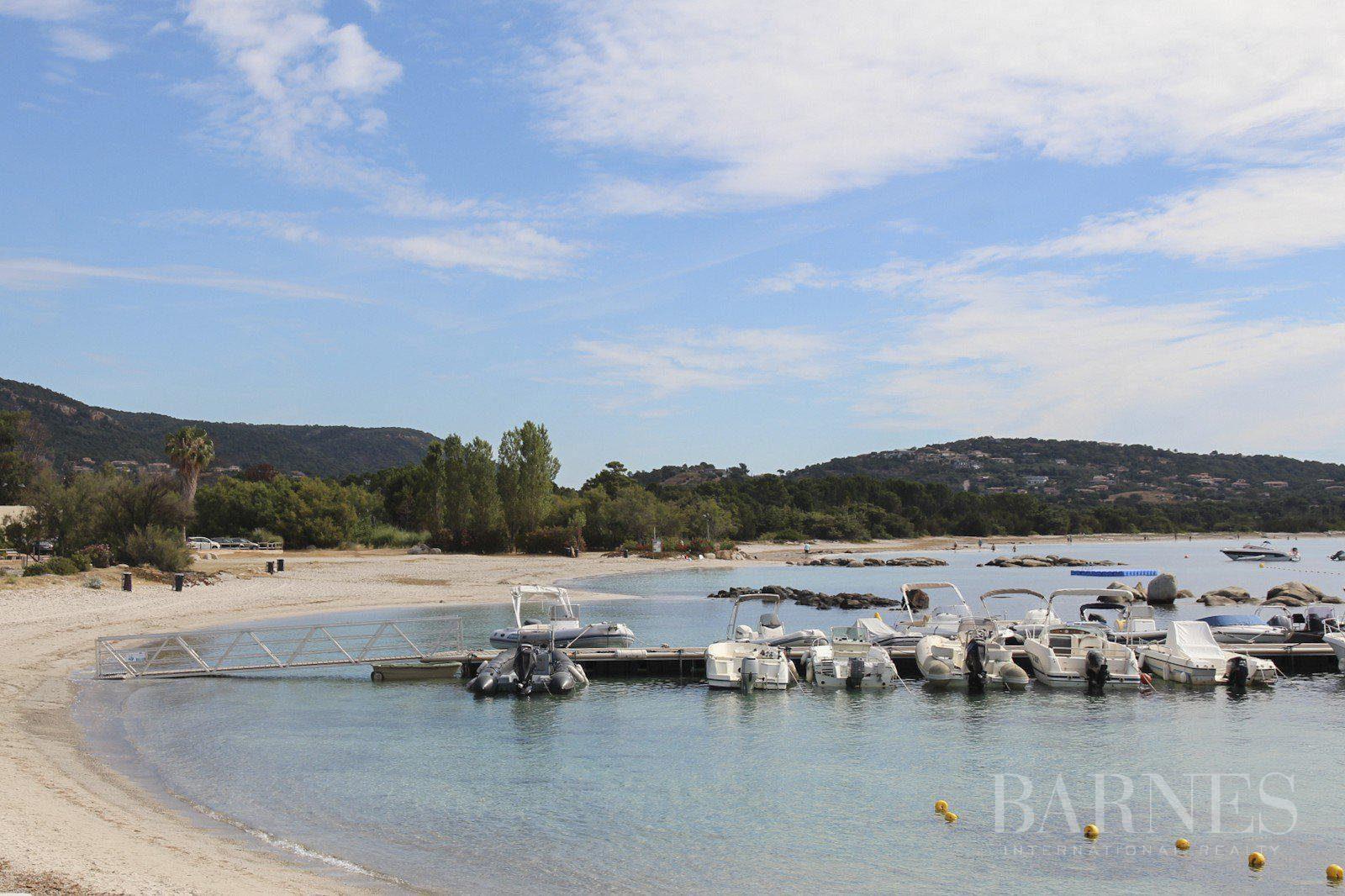 Location de villas de luxe en bord de mer à Saint Cyprien