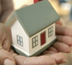 Acquisition immobilière : avis des Français