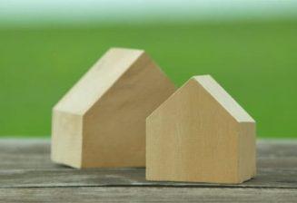 Les avantages de la société civile immobilière
