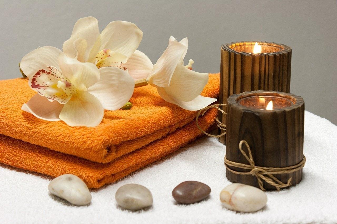 Massages & Soins