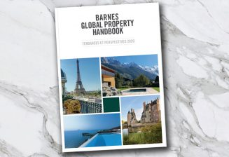 BARNES Global Property Handbook 2020