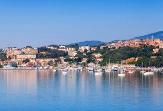 Que faire cet hiver à Porto vecchio ?