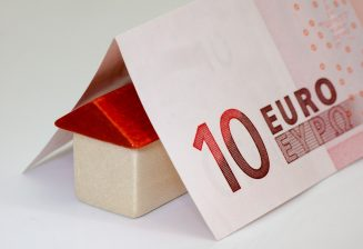 Crédit d'Impôt à l'Investissement en Corse : Mode d'emploi
