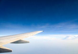 Quand l'aviation haut de gamme élargie son offre