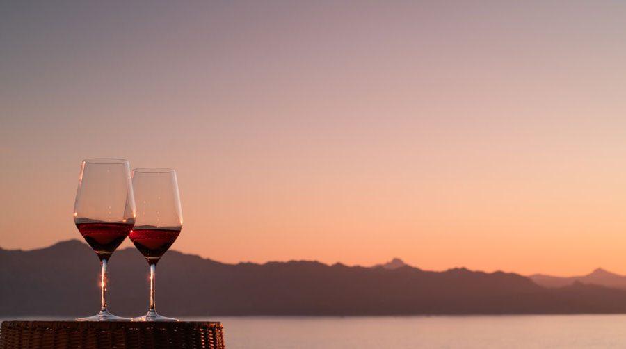 Vins, spiritueux et produits naturels Corses d'exception
