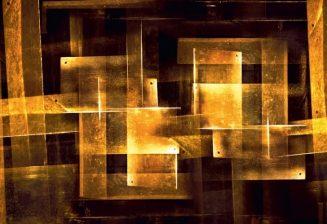 BARNES présente « Arrêt sur Images »