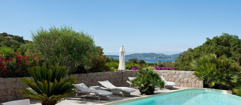 Ailleurs en Corse