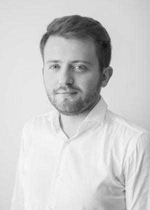 Sébastien RISTORI