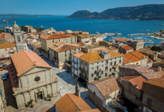 Que faire à Porto Vecchio cet été ?