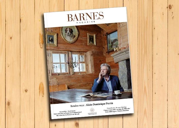 Barnes Luxury Homes n°29
