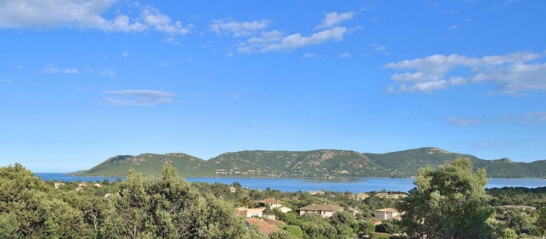 Maisons et villas à vendre à Marina Di Fiori